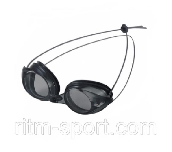 Очки для плавания Arena Training Flay