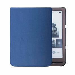 PocketBook 740 чехлы (InkPad 3)