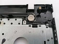 Б/У корпус крышка клавиатуры (топкейс) для LENOVO G50-30 G50-45 G50-70 G50-80 Z50 Z50-30 Z50-45 Z50-70, фото 2
