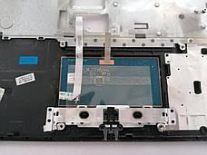Б/У корпус крышка клавиатуры (топкейс) для LENOVO G50-30 G50-45 G50-70 G50-80 Z50 Z50-30 Z50-45 Z50-70, фото 3
