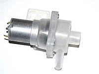 Насос для термопота 8V-12V (правый выход)