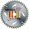 Диск пильный 250х32mm (переходник 32/30мм) 60Т для ламината SPITCE