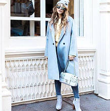 Жіночі куртки, плащі, пальто,шуби