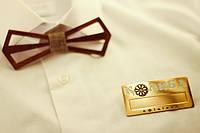 Рекламна продукція для ресторанів, готелів,компаній....