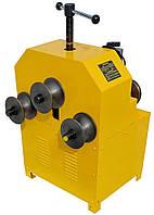 Трубогиб электрический HHW-76В, фото 1