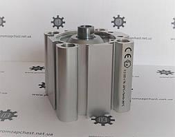 PC-SH-SE4010 Пневмоцилиндр