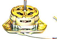 Мотор центрофуги для стиральной машинки полуавтомат Saturn XDT-60 (медная обмотка,1320r/min)
