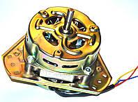 Мотор центрофуги для стиральной машинки полуавтомат Saturn XDT-70 (медная обмотка,1320r/min)