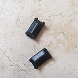 Ремкомплект ограничителей дверей KIA SORENTO PRIME 2015-2017 (задние двери), фото 2