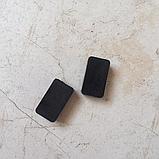 Ремкомплект ограничителей дверей KIA SORENTO PRIME 2015-2017 (задние двери), фото 3