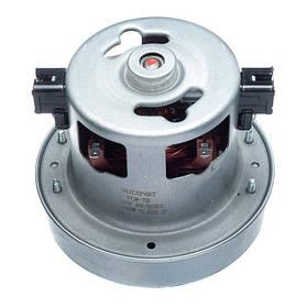 Двигатель для пылесоса VC07W131 1200W
