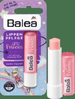 Balea Balea Kids Lippenpflege Little Princess Детский гигиенический бальзам для губ 4,8 г