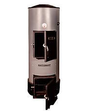 Твердопаливний одноконтурний котел Житомир-16М, фото 3