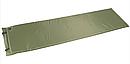 Термоковрик MIL-TEC самонадувной (185х50см) Olive 14420001, фото 2