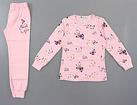 {есть:8 лет} Пижама для девочек Setty Koop, Артикул: PJM090 [8 лет]