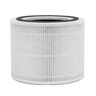 Фільтри для очищувачів повітря Levoit