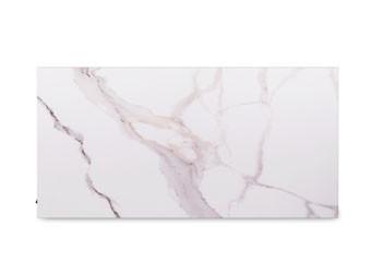 Керамический инфракрасный обогреватель Teploceramic TCM 450 (49713)