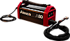 Индукционный нагреватель ALESCO A80