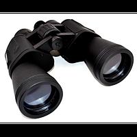 Бинокль Canon SW-010 (20x50)