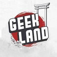 Другие товары GeekLand