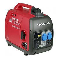 Генератор Honda EU20IT1