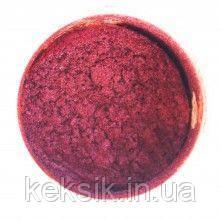 Кандурин Рубин Food Colours 5 г