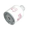 Паливний фільтр для Bobcat S100