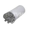 Гідравлічний фільтр для Bobcat S100