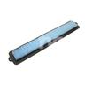 Фильтр кабины для Bobcat S100