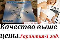 """Весы напольные электронные на 180 кг. - """"SWAN 2003""""."""