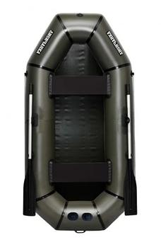 Лодки Лисичанка Л-серии 750 плотность