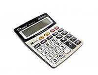 Калькулятор CAL-8151-12