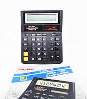 Калькулятор CAL-888