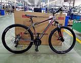 """Велосипед Crosser Grim 29"""" х21"""", фото 4"""