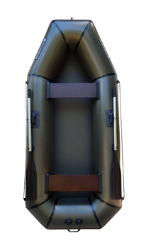 Лолдки Лисичанки F-серии 850 плотность