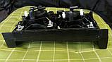 Туманка DAF XF105 противотуманная фара ДАФ ХФ105, фото 4