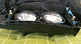 Туманка DAF XF105 противотуманная фара ДАФ ХФ105, фото 5