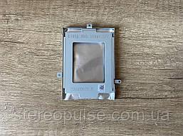Карман для HDD/SSD 2.5''  Lenovo Ideapad V330, Flex-5 (EC1YM000400)