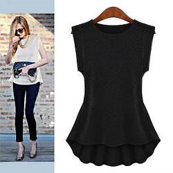 Женская блузка размер L (44) AL-5106-10