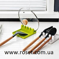 Подставка-держатель для кухонной утвари MHZ 7241