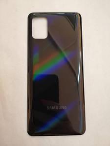 Samsung A51( 2019) A515