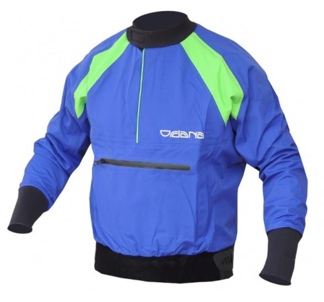 Куртки спортивні Ордана