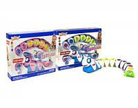 """Интерактивная игрушка """"Гусеница"""", интерактивная игрушка,детские игрушки,подарки детям,игрушки для детей"""