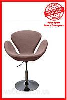 Офисное кресло Barsky Home Line BH-01