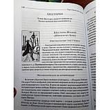 """Книга """"Таро Уэйта как система: теория и практика"""" Андрей Костенко, фото 4"""