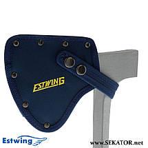 Туристична сокира Estwing E45A (США), фото 3
