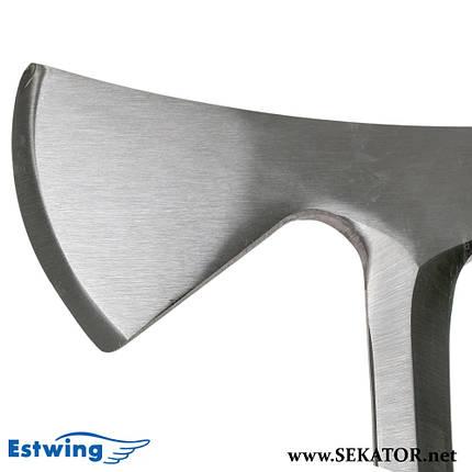 Туристична сокира Estwing E45A (США), фото 2