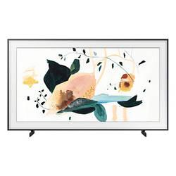 """Телевізор 55"""" Samsung QE55LS03TA"""