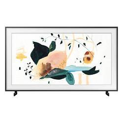 """Телевізор 43"""" Samsung QE43LS03T"""