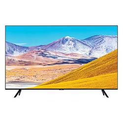 """Телевізор 50"""" Samsung UE50TU8000"""